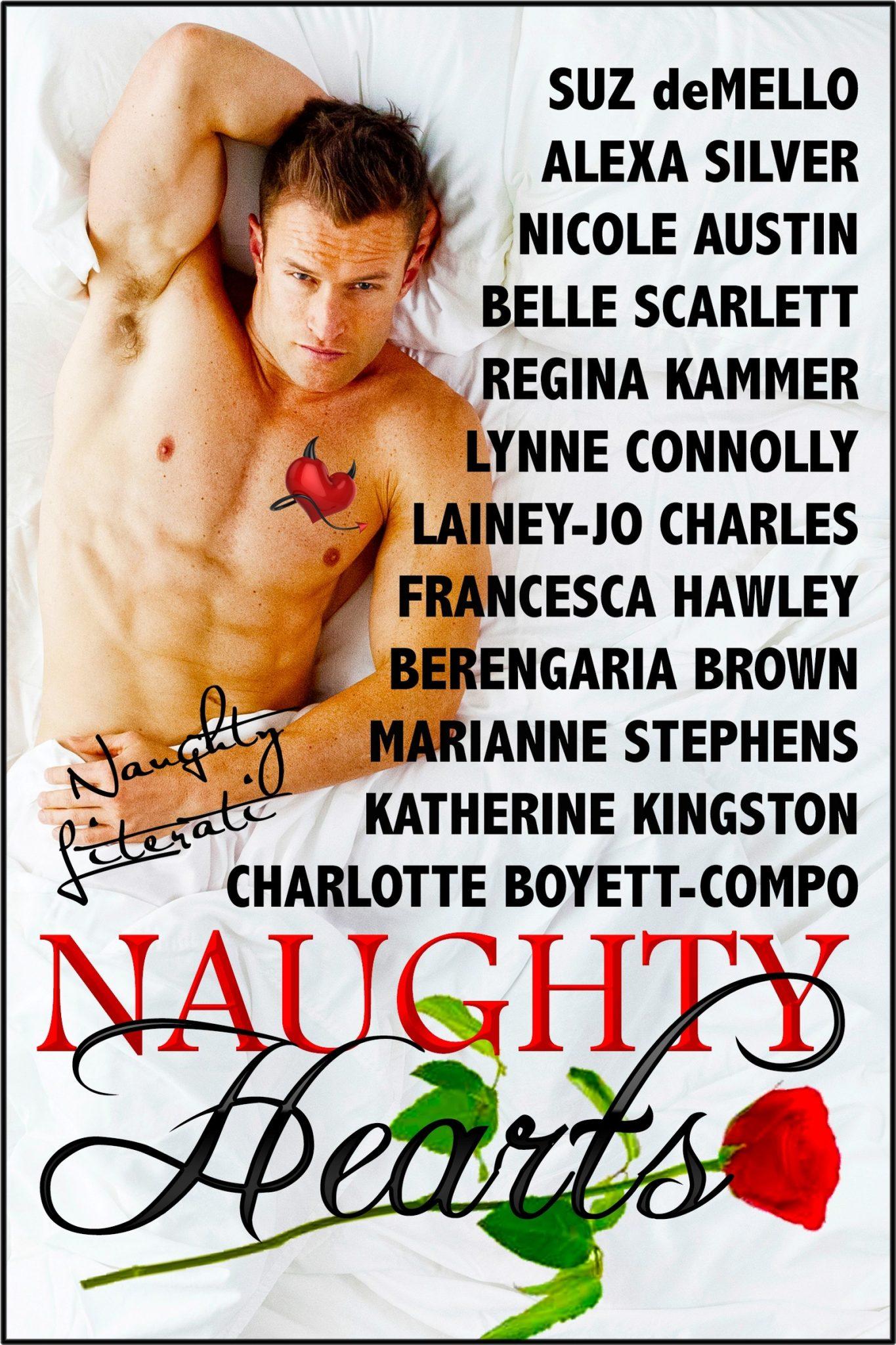 http://www.naughtyliterati.com/wp-content/uploads/2015/01/Naughty-Hearts-V2.jpg